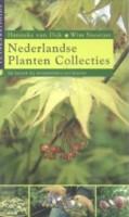 Nederlandse Planten Collecties