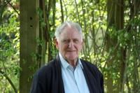 Jan Hooftman in 2011 (foto sjb)