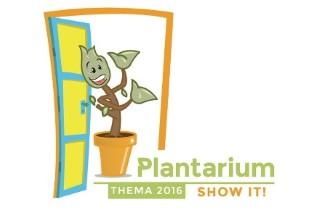 Plantarium 2016_jpg